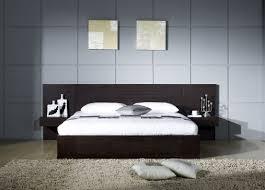 Modern Bedroom Furniture by Bedrooms Modern Bedding Sets Girls Bedroom Furniture Wood