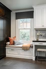 Bay Window Desk 100 Kitchen Desk Design Office U0026 Bar Mainstream