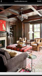 2175 best interiors images on pinterest living spaces house