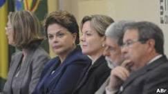 BBC Brasil - Notícias - Comissão da Verdade enfrenta críticas e ...