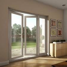Patio French Doors Home Depot by Exterior French Doors Exterior Patio Doors Home Depot Patio