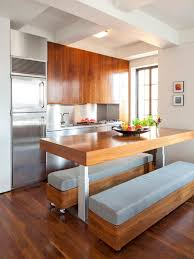 unique kitchen table ideas u0026 options pictures from hgtv hgtv