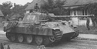 أسلحة الحرب العالمية الثانية  Images?q=tbn:ANd9GcTaa2vjz6L0PUGe5GcEUtFN46jF8avD0rnm0k9AKVBTwO9hDug&t=1&usg=__MdhqF2hfLmhMAc8B5JOsa_Ft2bI=