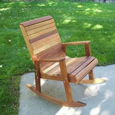 Free Wooden Garden Chair Plans by Modest Wood Patio Furniture Plans Free Interior Home Design