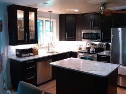 kitchen mesmerizing ikea kitchens design ikea kitchen planner