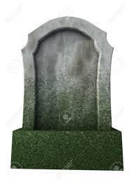 rip gravestone stock photos u0026 pictures royalty free rip