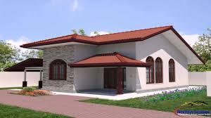 Home Design Plans In Sri Lanka Sri Lanka House Roof Design Youtube