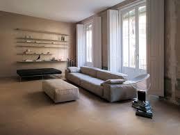 living room tiles home design ideas