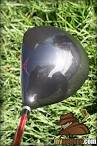 PING G15 Driver Review