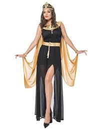 Egyptian Costumes Purecostumes Com God Fancy Dress Google Search Women U0027s Fashion