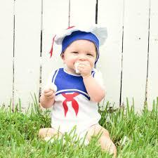 infant dinosaur halloween costume warm halloween costumes for babies popsugar moms