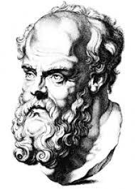 la v  rit   selon Socrate et les Sophistes Corrig  s de dissertations et de commentaires de texte  site d aide