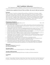 Fact Or Opinion WorksheetsWorksheets Resume and Cover Letter Writing and Templates