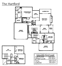 story house plans revit rendered floor friv games hand drawn architecture designs floor plan hotel layout software design basic two story home plans decor waplag hartford