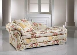Sofa Cloth Design Gary Cloth Fabric Sectional Love Seat Modern - Fabric sofa designs