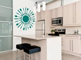 Kitchen Color Ideas With White Cabinets 9 Kitchen Color Ideas That Aren U0027t White Hgtv U0027s Decorating