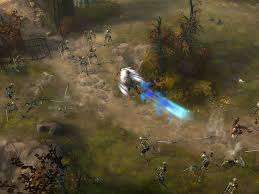 Why Blizzard's surrogate ruins Diablo 3   Nightmare Mode