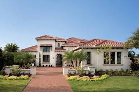 Home Builder Floor Plans by Nice Home Builders Nebraska 8 353141341b Elev E Jpg House Plans