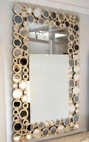 mirrors design ideas