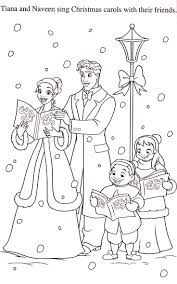 1058 best kids colouring pages images on pinterest drawings
