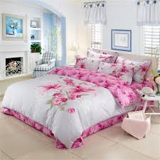 Cheap King Size Bed Sheets Online India Online Buy Wholesale China Bed Sheets From China China Bed Sheets