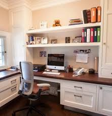 home office setup ideas perfect photos of home offices ideas nice