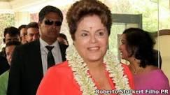BBC Brasil - Notícias - Brics discutem criação de Banco de ...