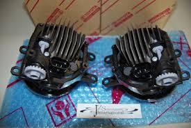 lexus lx 570 price in oman 2008 2009 2011 2012 2013 2014 lexus lx570 led daytime drl fog