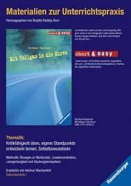Bernhard Hagemann \u0026#39;Mit Vollgas in die Kurve\u0026#39; - Morawa Bücher Online - 4B56696D677C7C31363136383638377C7C434F504C