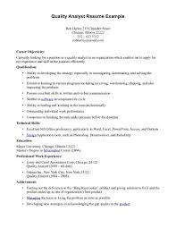 entry level business analyst resume examples marketing communications analyst resume cv financial analyst government resume samples federal job resume template 638825 professional federal resume format bizdoskacom federal choose federal