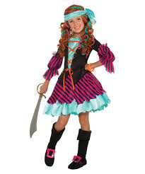 zombie boy halloween costume girls costumes new girls halloween costume