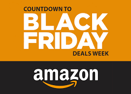 how to join black friday amazon seller amazon black friday 2017 deals ad u0026 sales