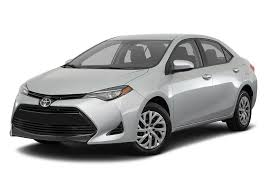 suburban toyota of troy 2017 toyota corolla info for detroit