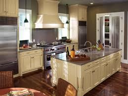 Home Interior Kitchen Designs Quartz Kitchen Countertops Pictures U0026 Ideas From Hgtv Hgtv