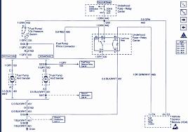 wiring diagram 2002 isuzu npr u2013 the wiring diagram u2013 readingrat net