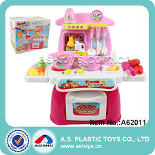 Kids Plastic Play Kitchen by Plastic Kids Kitchen Set Toy Plastic Kids Kitchen Set Toy