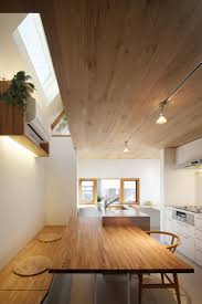 33 best narrow symbionts images on pinterest architecture home