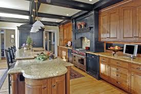 100 buy kitchen island kitchen black and white kitchen decor