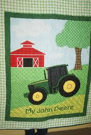 John Deere Kids Room Decor by 133 Best John Deere Tractors Images On Pinterest John Deere