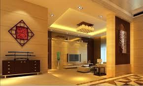idee deco oriental asian living room decor design living pinterest chinese