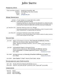 Resume For College Student Sample by Sample Student Resume Students Marvelous Resume Templates For