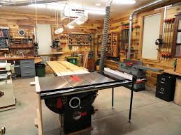 Woodworking Tools For Sale Toronto by Woodworking Shop For Rent Toronto With Innovative Innovation In