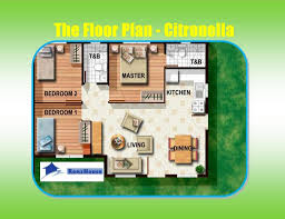Simple House Floor Plan Design House Floor Plans Designs Philippines Home Design And Style