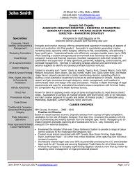 Graphic Designer Resume Sample by Top Graphic Designer Resume Templates U0026 Samples