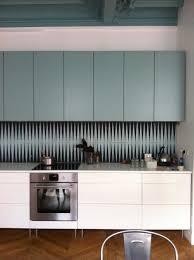 kitchen designs houzz kitchen floor tile ideas marble countertop