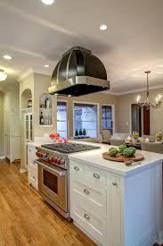 Stove In Kitchen Island Kitchen Stove Vent Island Stove Vent Pellet Stove Vent Kit