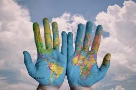 Viar   Global School   Baccalaureate  Business Case Competition Delta Partners