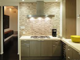 small l shaped kitchen designs ideas three dimensions lab