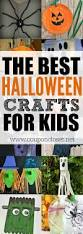 best 20 easy halloween crafts ideas on pinterest easy halloween