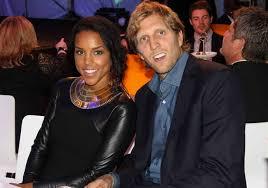 Famous White Men Who Married Black Women   SuperCrayCray SuperCrayCray